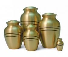 2801-classic-bronze-ensemble-1