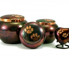 2889-copper-raku-odyssey-ensemble-s-p-xs-h