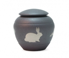 2894p-silhouette-rabbit-v2