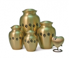 2895-classic-paw-bronze-ensemble