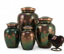 2898-classic-paw-raku-ensemble-with-family-size
