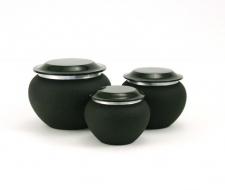 9512-onyx-pagoda-extra-small-s-p-xs-rgb