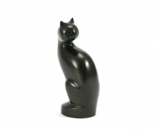 2883l-antique-bronze-tall-cat-2