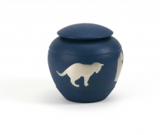 2893-blue-silhoette-cat