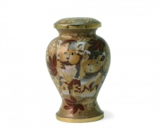 c131-cloisonne-kitty-brown