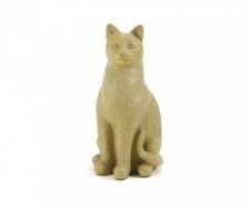 c311-fawn-elite-cat-rgb