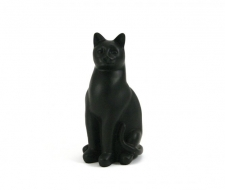 c312-black-elite-cat-rgb