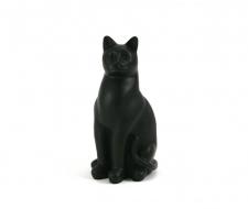 c312-black-elite-cat-rgb