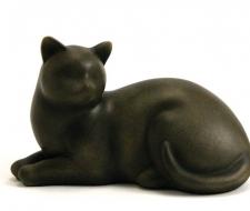 c314-cozy-cat-sable-rgb