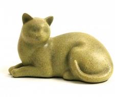 c315-cozy-cat-fawn-rgb