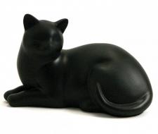 c316-cozy-cat-black-rgb