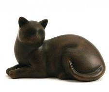 c317-cozy-cat-tabby-rgb