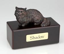 sw200-400_cat-urn