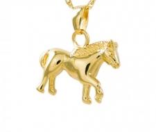 710g-gold-horse