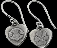 3146ber-3d-heart-earring