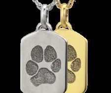 3542_petite-dog-tag
