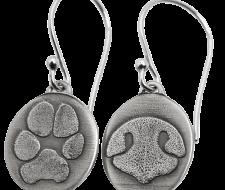 3543ber_3d-oval-earring