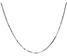 sterling-silver-box-chain