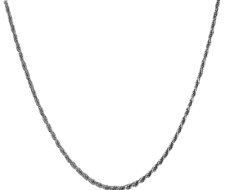 stainless-steel-rope
