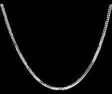 sterling-silver-box-chain