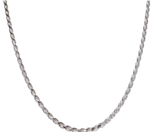 sterling-silver-rope