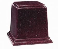a-square