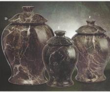 green-tint-vase