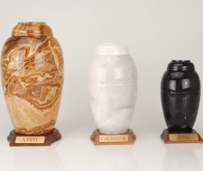 mv-200-marble-urn