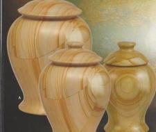 teakwood-vase