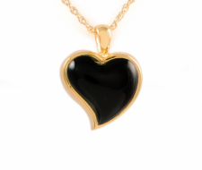 167-gold-heart-blk-onx