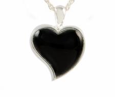 167-heart-black-onyx