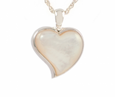 167-silver-heart-blk-onx