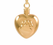 200-gold-heart-w-pp