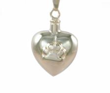 200-silver-heart-w-pp