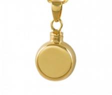207g-gold-round-signet