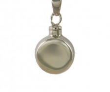 207s-silver-round-signet