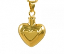 CK-215g-gold-double-heart_0