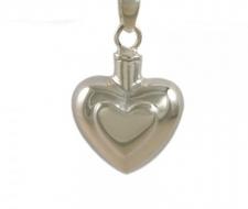215s-silver-double-heart