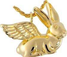 NM-3103g-bunny