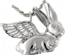 3103s-bunny