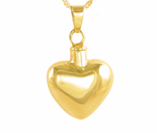 450-gold-plain-heart