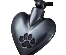 8608bh-black-heart