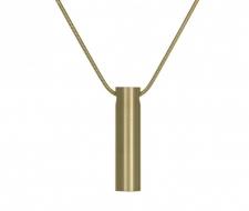 j8000-bronze-cylinder