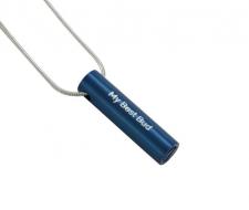 j8003-blue-cylinder-engraved-t