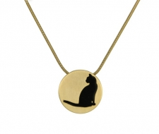 j8022-bronze-round-with-cat-silhouette