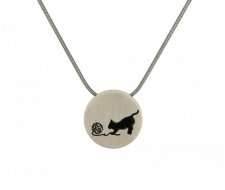 j8025-pewter-round-cat-with-yarn
