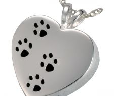 mg-3167s-pawprint-heart-silver