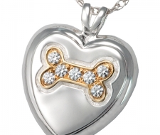 mg-3177sg-stone-bone-heart-two-tone