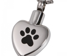 mg-6113-paw-heart-stainless-stel