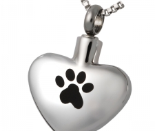mg-6113b-paw-wide-heart-stanless-steel